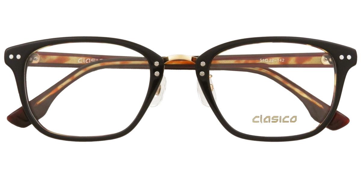 CLA-301