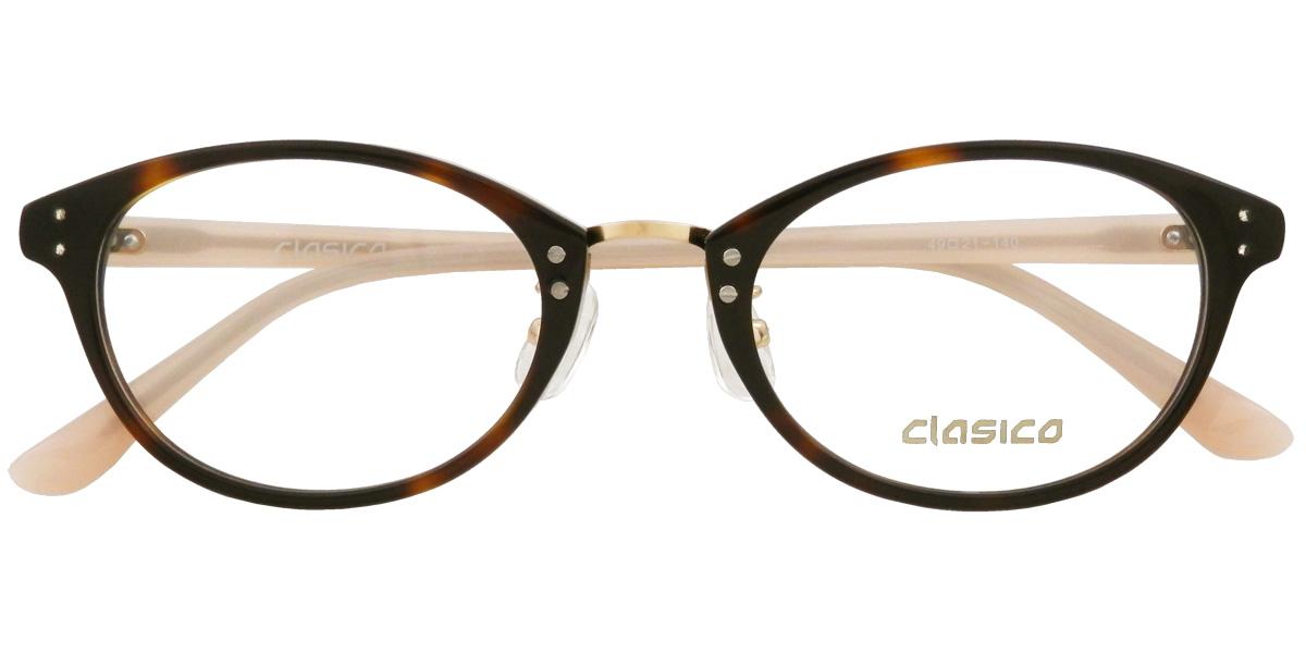 CLA-302