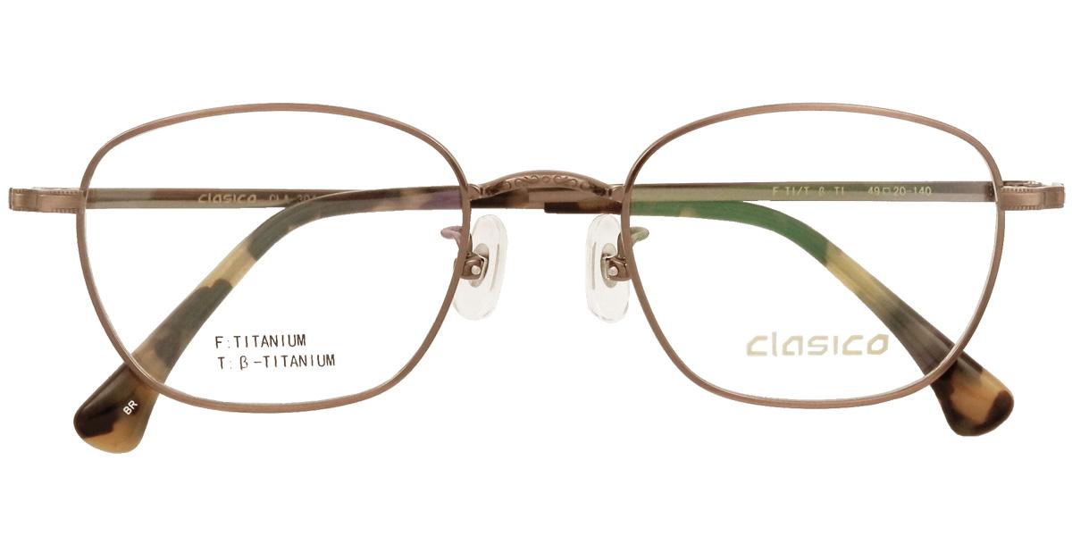 CLA-304