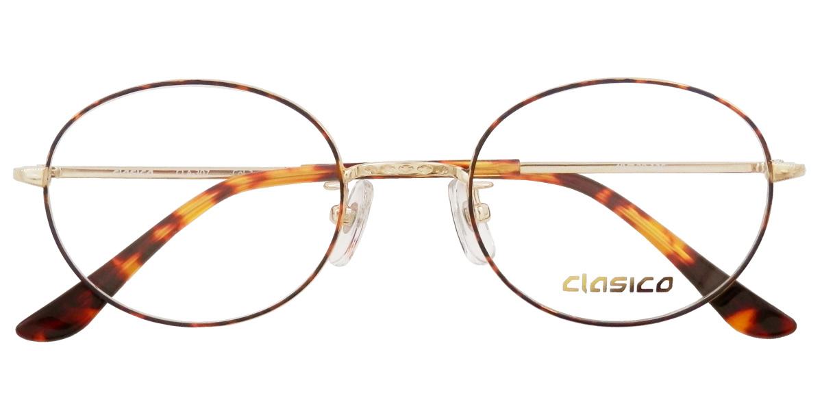 CLA-307