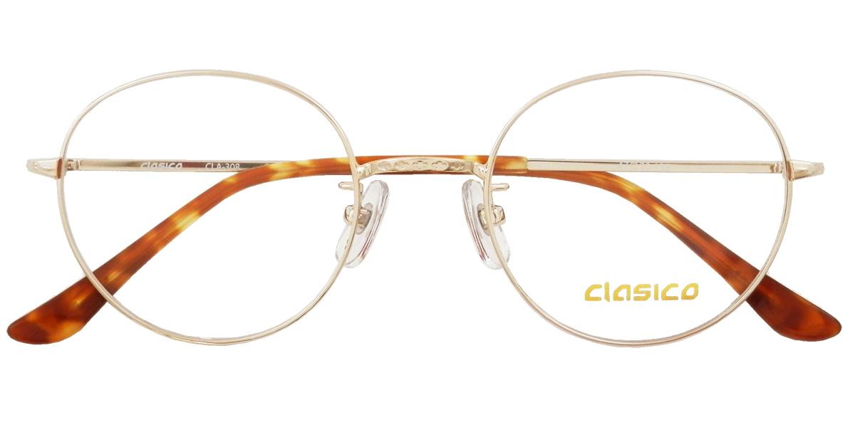 CLA-308