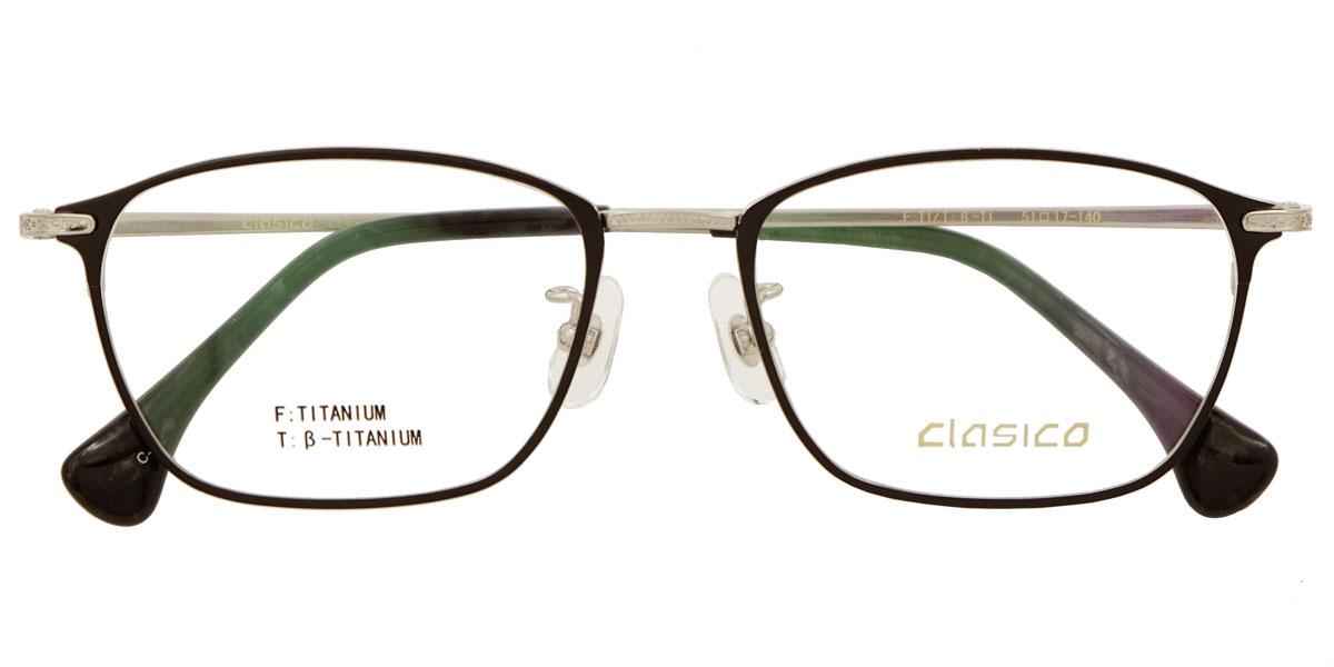 CLA-305