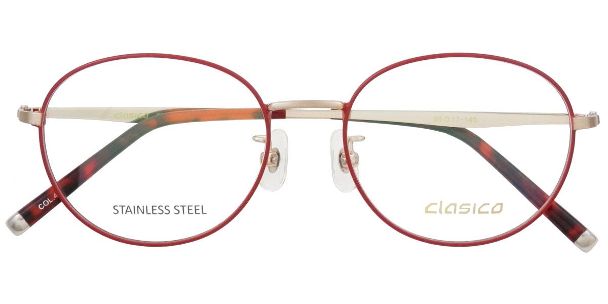 CLA-309