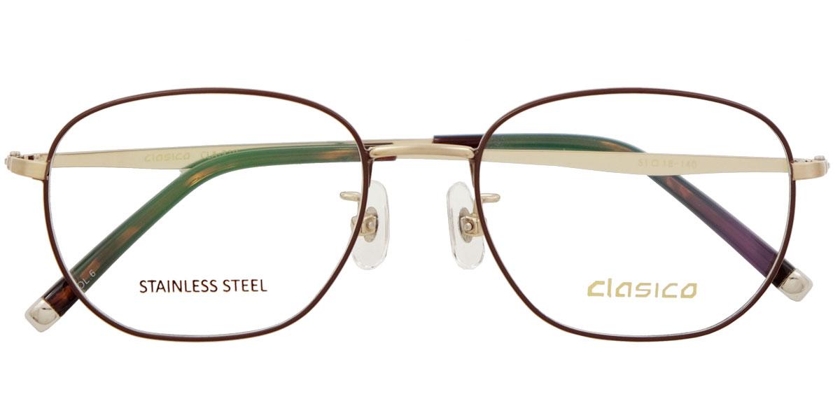 CLA-310