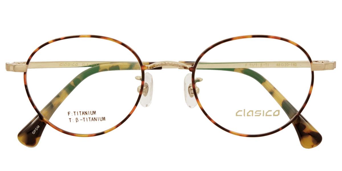 CLA-303