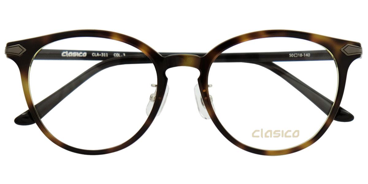CLA-311