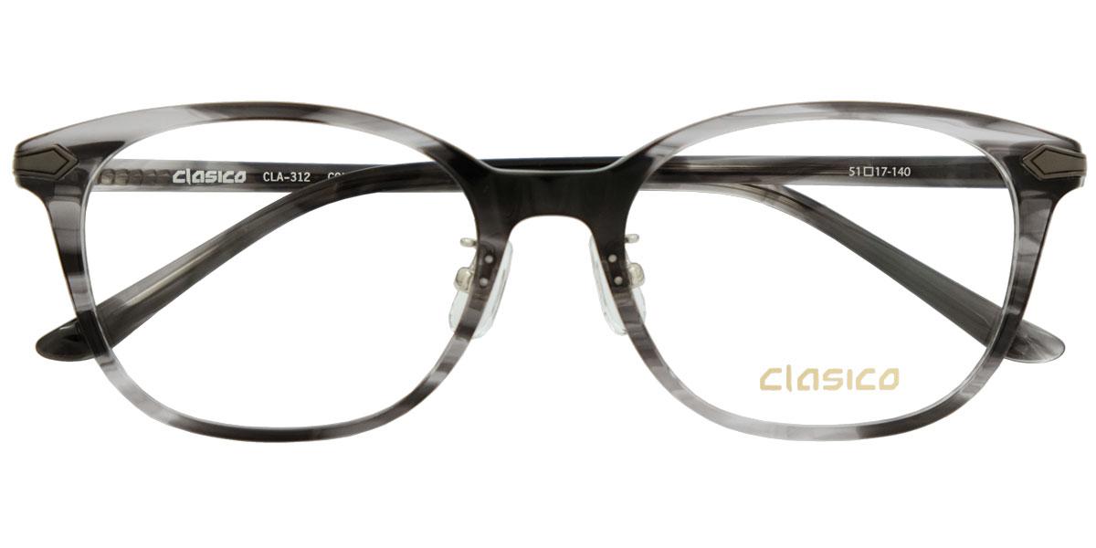 CLA-312