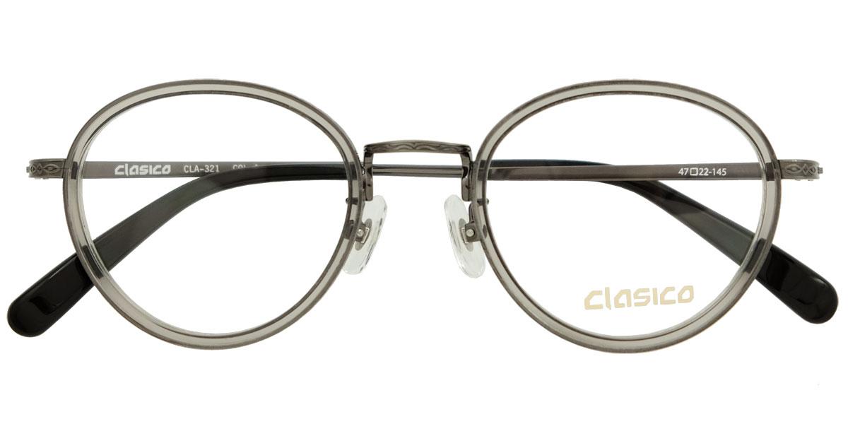 CLA-321