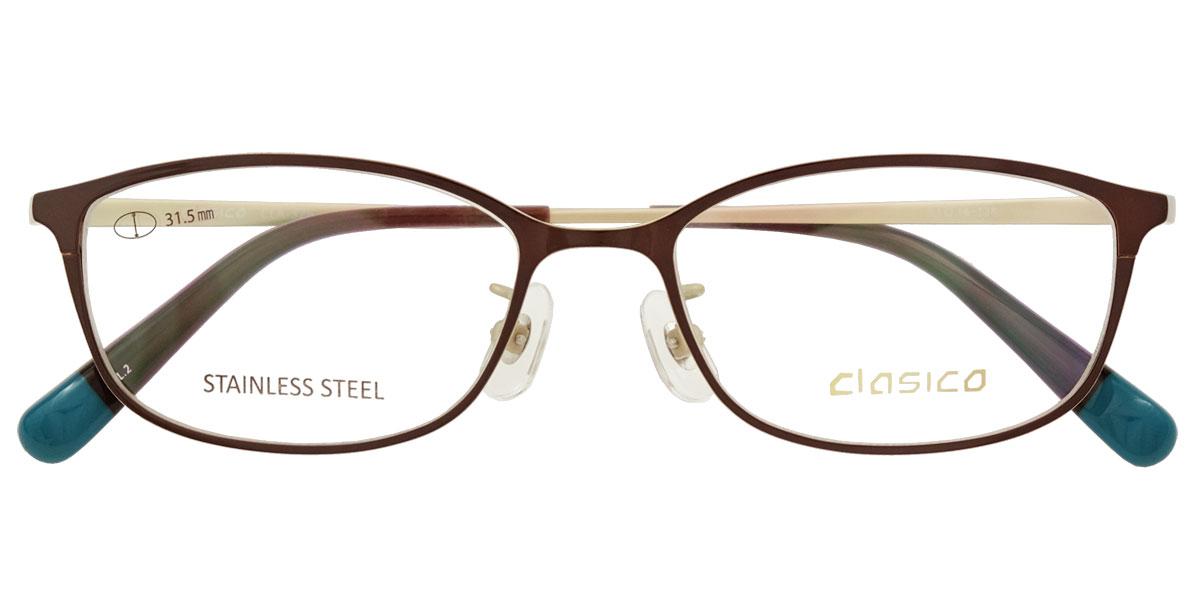 CLA-326