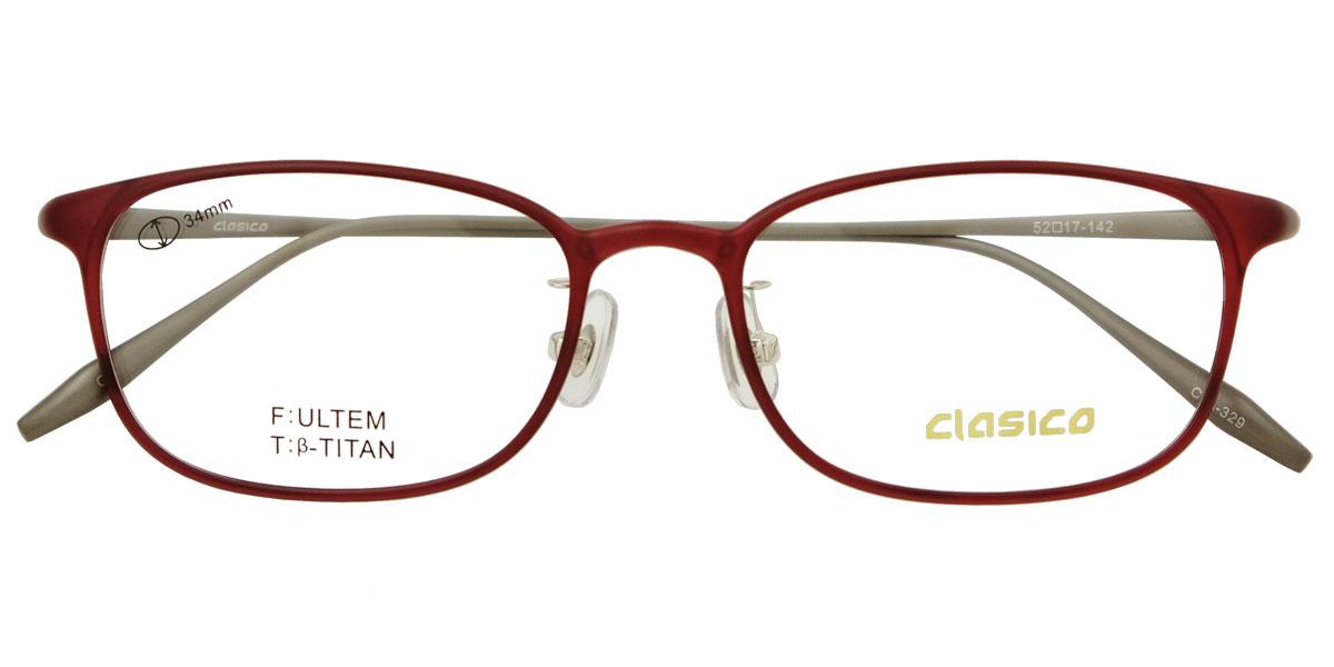 CLA-329