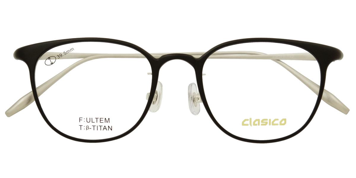 CLA-331