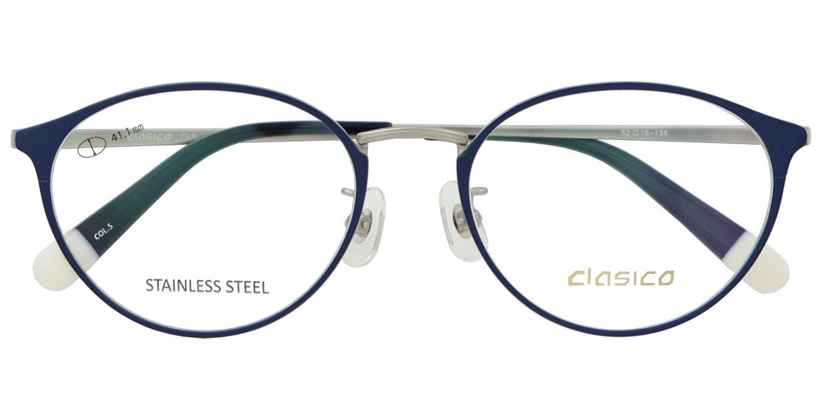 CLA-325