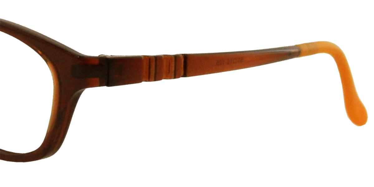 KW-026